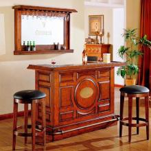 Guinness 4-Piece Bar Set