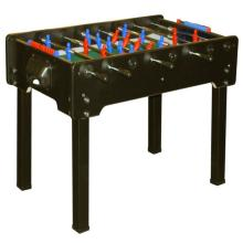 Longoni Bomber Foosball Table