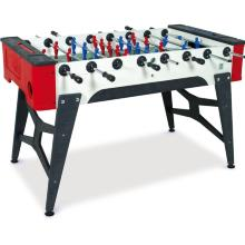 Longoni Storm F1 Outdoor Foosball Table
