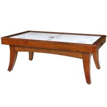 Ella 7' Air Hockey Table