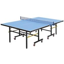 Superflyte Matchpoint Ping-Pong Table
